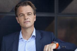 Bouwend Nederland: 'lerend vermogen in sector moet omhoog'