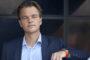 Fries Heinis: 'Nederlandse infraprojecten niet in de uitverkoop gooien'