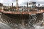 Bollenvloer bezorgt BAM nieuwe tegenvaller bij bouw depot Boijmans