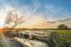 Ingenieurs- en adviesbureau Antea deed goede zaken in 2017