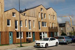 Inzakken bouwtempo baart Brabant zorgen: 'Kunnen we niet gebruiken'