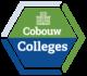Cobouw College HR: duurzame inzetbaarheid 5 juli 2018