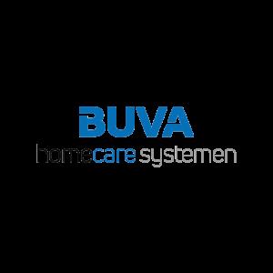 Buva-Logo-FC