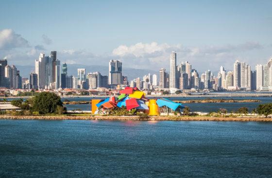 Kansen voor bouwers en ingenieurs in Panama