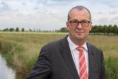 Analyse | Vertrek Alders exemplarisch voor omstreden versterkingsdossier Groningen