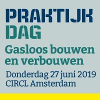 Meer weten over gasloos verbouwen?