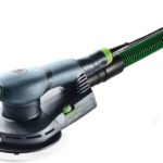 schuurmachines festool