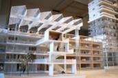 Biënnale 2018: slimme oplossingen voor zuinige gebouwen