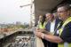 Dag van de Bouw | 'Hier kun je zien: het is mooi om in de bouw te werken'