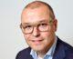 Bas Sievers, directeur Wonen Limburg: 'Er is blijkbaar geen enkele incentive om goedkoper en sneller te bouwen'