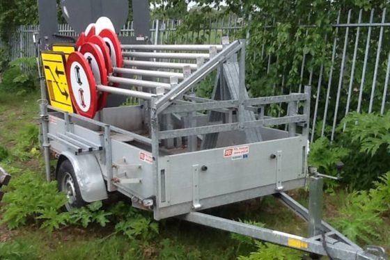 Veilinghuizen BVA Auctions en Troostwijk fuseren