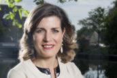 BPD-directeur Desirée Uitzetter: 'Wonen moet geen wegwerpartikel worden'