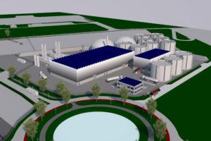 Opmerkelijke bouwprojecten: top5 bio-energie