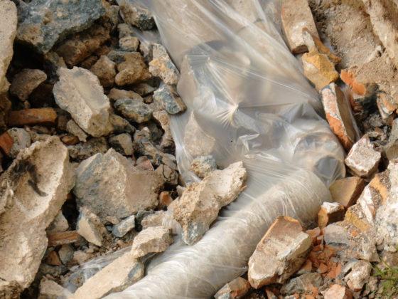 Geen verbod op belaagde asbestinnovatie