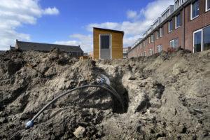 Advocaat: 'Uitzonderingsregeling op aardgasverbod kan niet zomaar genegeerd worden'