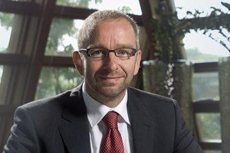 Directeur Leo te Bogt van Klaassen Groep overleden