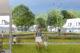 Pagina 38 en 39 render dwarstocht scene 21 af e1529051507241 80x53
