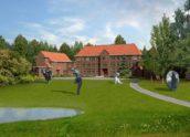Missiehuis Hoorn: nieuwe spil in dynamisch leefgebied