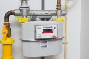 Nederland aardgasvrij. Wat zijn de alternatieven voor de gasketel?
