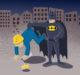Pag1 batman vleermuizen illustratie  80x75