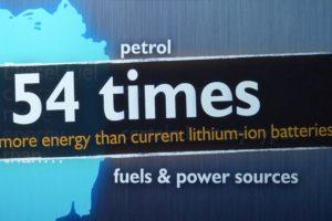 Elektrisch versus diesel: wat gaat er winnen?