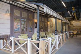 Marktplaats voor herbruikbare bouwmaterialen