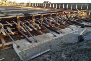 Nieuwe fundering N359 moet eruit; Reimert en provincie delen de kosten