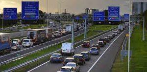 Extra bomenkap nodig voor bouwweg Ring Utrecht: Tracébesluit opengebroken