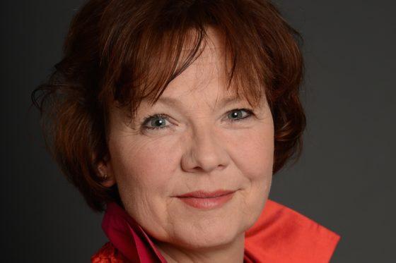 Opnieuw een vrouw aan de top bij aannemersfederatie: 'AFNL te soft? Nee hoor'