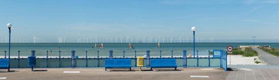 Raad van State geeft groen licht voor aanleg windpark Fryslân