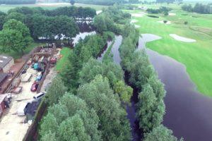 Arcadis helpt Limburgse gemeenten klimaatbestendiger maken