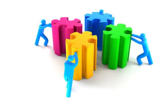 Marktconsultatie: wat je als aanbesteder nog meer moet weten