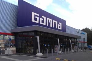 CRH verkoopt belang in Gamma en Karwei voor 510 miljoen