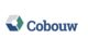 Cobouw logo website 80x47
