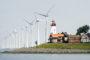 'Geef duurzame energie de status van nationaal belang'