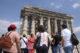 Pag010 akropolis cob 2 80x53