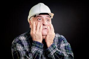Kleine bouwers worden horendol van hoge ziektekosten: 'zeker twee bedrijven overwegen verkoop'