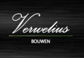 Bouwondernemer Bert Verwelius omgekomen bij vliegtuigcrash