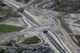 Doorbraak met BIM op het wegennet: Nooit meer 'off-road'