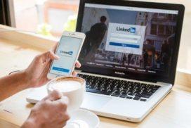 40 Linkedin tips voor bouwprofessionals