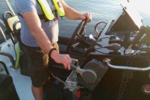 Rijkswaterstaat blundert met aanbesteding speedboten
