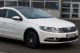 800px vw cc 2.0 tdi bluemotion technology facelift %e2%80%93 frontansicht 3. april 2012 velbert e1534931155178 80x53