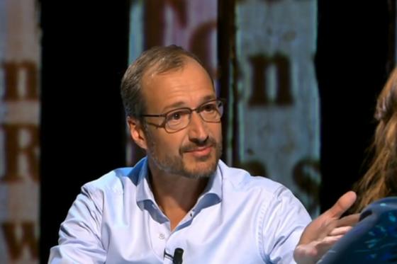 Klimaatminister Eric Wiebes: kosten renovatieconcepten moeten aanzienlijk omlaag