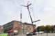 Evda kpn mast wil niet weg 7165 80x53