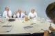 Persconferentie volker wessel 15 80x52