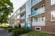 Entrees oudere woningen zijn onderschatte energielekken