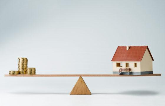 Risico's: de aannemer kan ze beheersen, maar moet hij ze ook betalen?