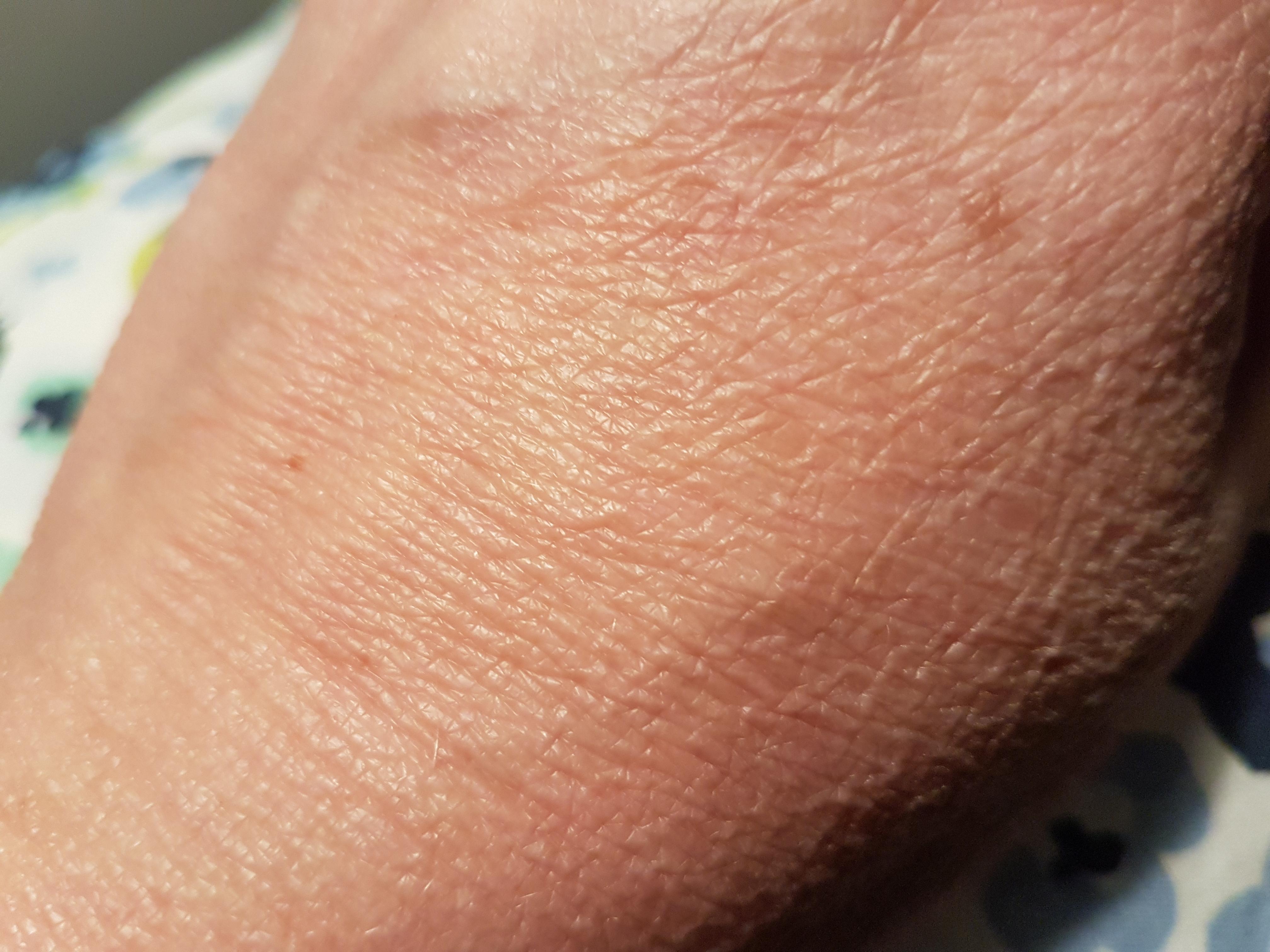 hand.._.jpg