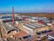 Cdf de tinfabriek 11 80x60