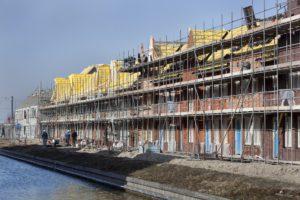 'Dwing gemeenten om woningen te bouwen'